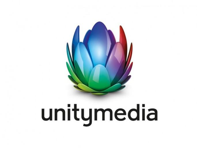 Unitymedia-Logo (Bild: Unitymedia)