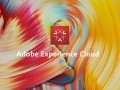 Adobe-Experience-Cloud
