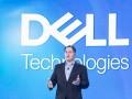 Michael-Dell-RSA-Konferenz-2016-1200