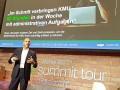 Sage-Summit-2017