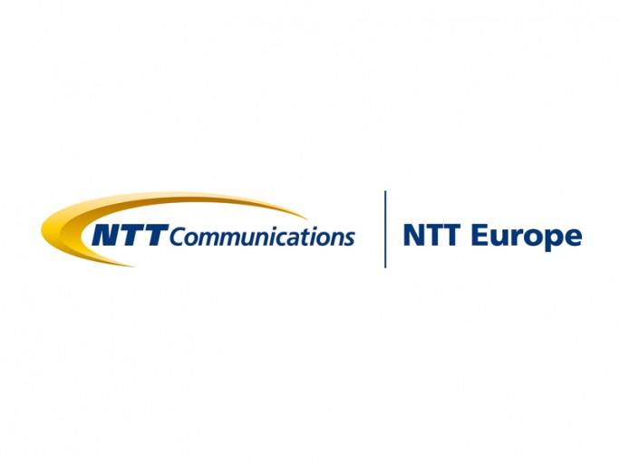 NTT Europe (Grafik: NTT Europe)