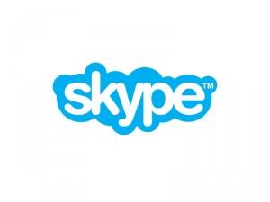 skype-800x600