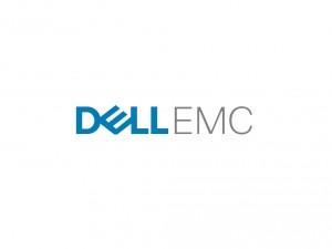 Dell_EMC_quadra