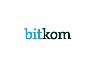 Bitkom-2016