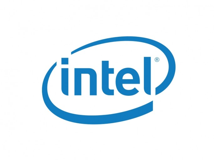 Intel (Grafik: Intel)
