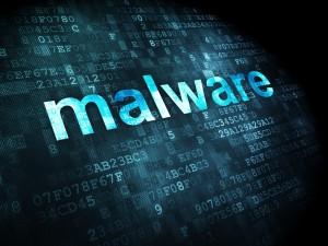 malware_shutterstock_161824667-e1464081126105