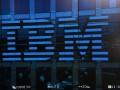 IBM-Watson-IOT-1200