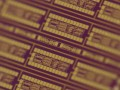mikroprozessor-tu-wien-1200