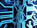 Malware-Chip-1200