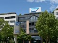 SAP-Walldorf-1200