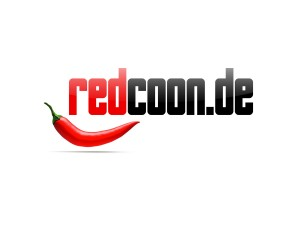 redcoon-1200