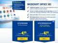 office-365-bei-1-und-1-1200