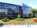 google_hauptquartier_1024