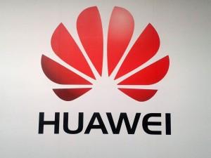 Huawei-Symbol-CeBIT-2017