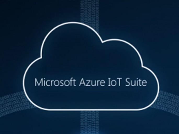 Microsoft bringt Azure mit IoT Edge auf smarte Geräte  