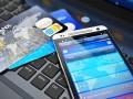 Online-Banking-Kreditkarten-shutterstock-Oleksiy-Mark-1200