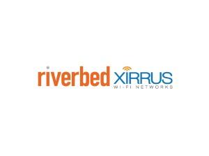 riverbed-xirrus-3-1200