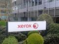 Xerox-Europazentrale-Uxbridge-1200