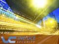 Fraunhofer-IESE-Datennutzungskontrolle-IND2UCE-1200