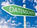 datenschutz_shutterstock_372385891