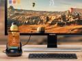 Samsung-Dex-1200