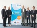 GFast-Premiere-Deutschland-1200