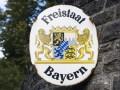 Freistaat_Bayern_