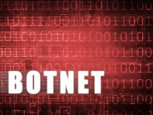 botnet_shutterstock_2284549901