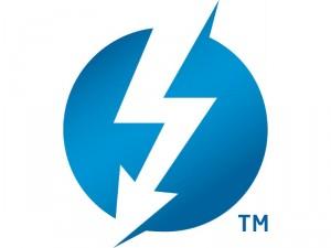 thunderbolt-logo