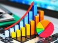 Datenwachstum_shutterstock