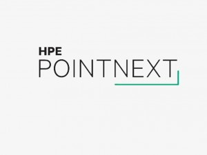 hpe_pointnext_