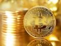 Bitcoin-shutterstock-Julia-Tsokur-1200