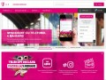 Telekom-Romania-Website-1200
