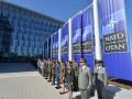 Truppen-von-NATO-Mitgliedern-1200