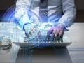 digitaler_arbeitsplatz_shutterstock_442837279-e1467110809909