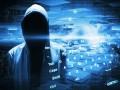 hacker-05-shutterstock