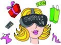 shopping_vr_shutterstock_381317308