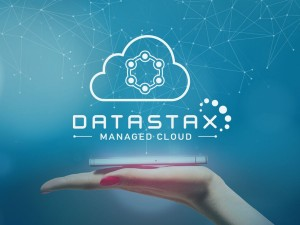 DataStax-Managed-Cloud-1200