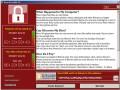 WannaCry-Sperrbildschirm-1200