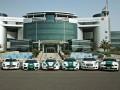 Polizei-Dubai-1200