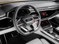 Audi-Q8-Android-1200-1