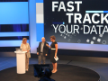 IBM-Fast-Track-your-Data-1200