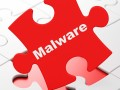 malware_shutterstock_411862066