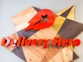 Delivery-Hero-1200