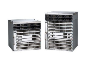 Cisco-Catalyst-9400-1200