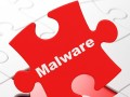 Malware-rot-Shutterstock-1200