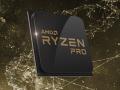 ryzen_pro_cpu-amd