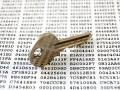 verschlüsselung-schlüssel-encryption-shutterstock-Cousin_Avi-1200