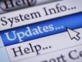 Updates-Patches-shutterstock-Pavel-Ignatov-1200