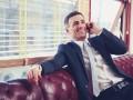 business-mann-smartphone-shutterstock-Dean-Drobot-1200